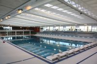 Piscine odyss e chartres - Horaires piscine chartres ...